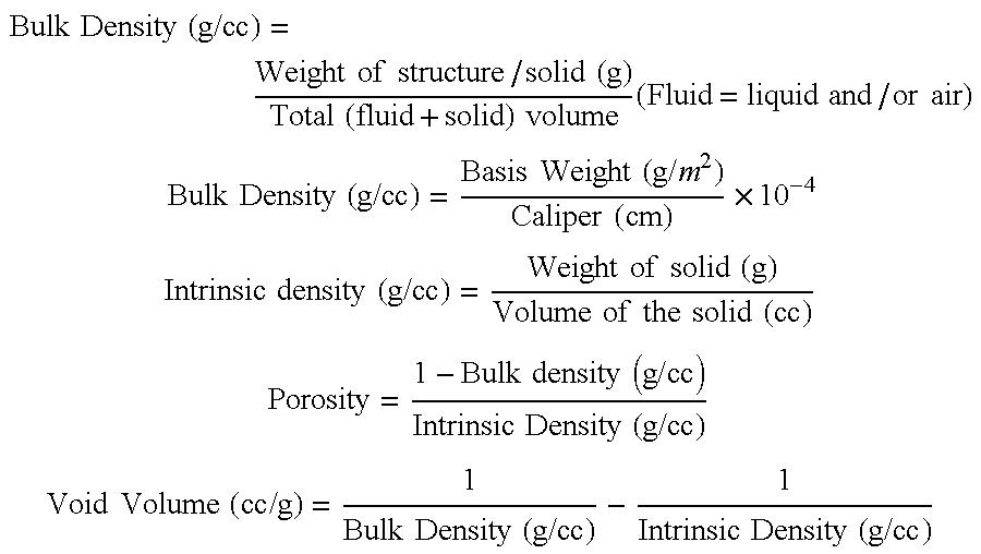 Figure US06703537-20040309-M00003
