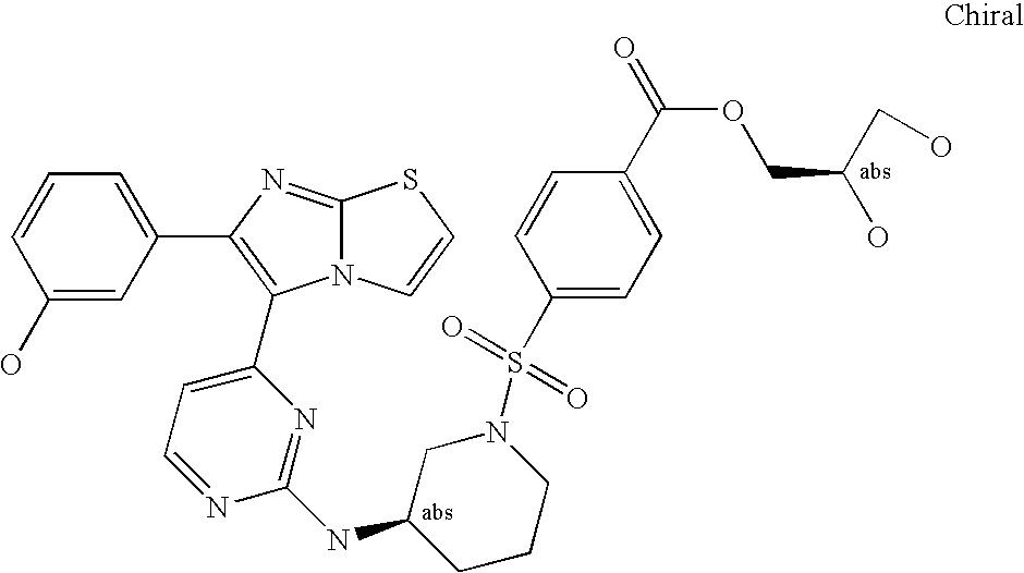 Figure US20090136499A1-20090528-C00406