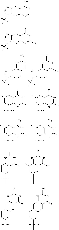 Figure US09982257-20180529-C00187