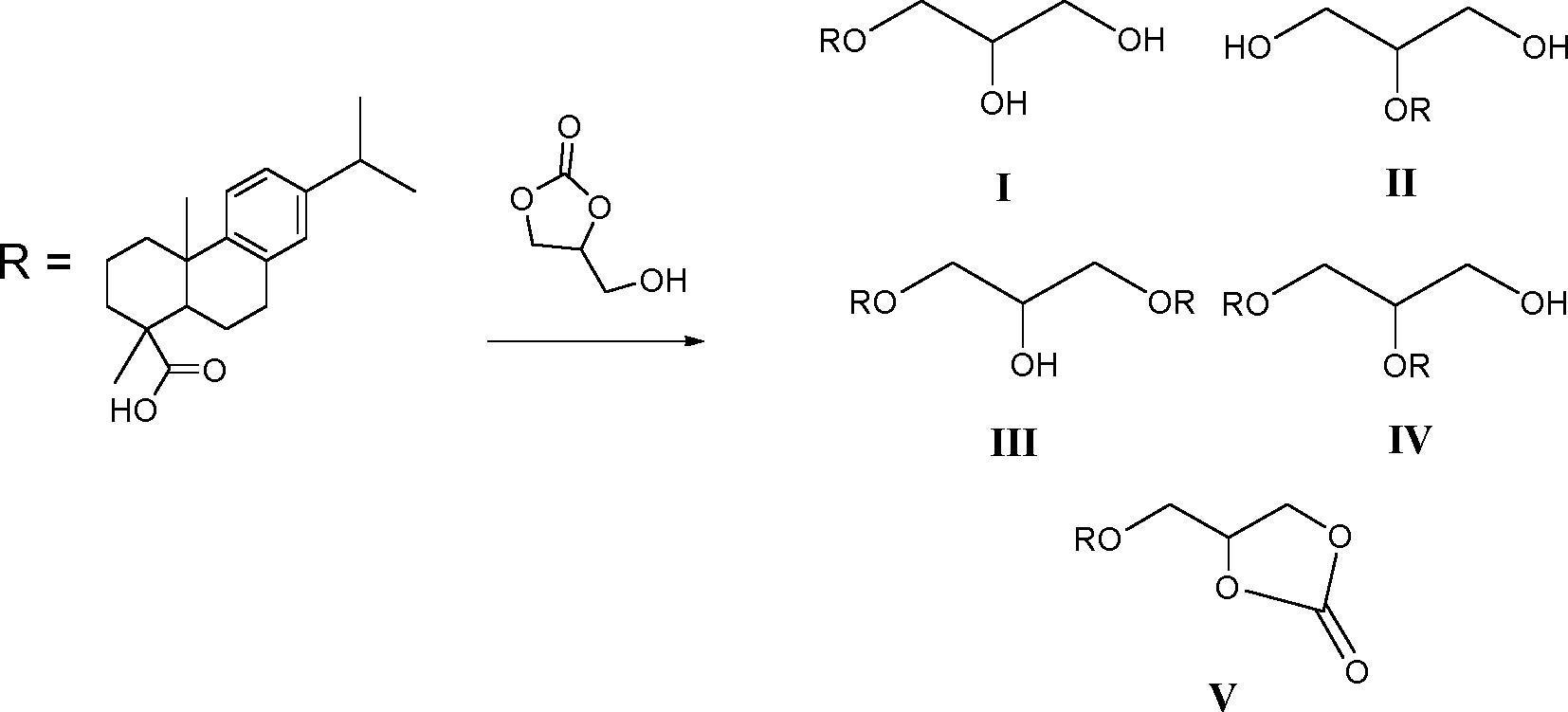 Figure DE102016209454A1_0001