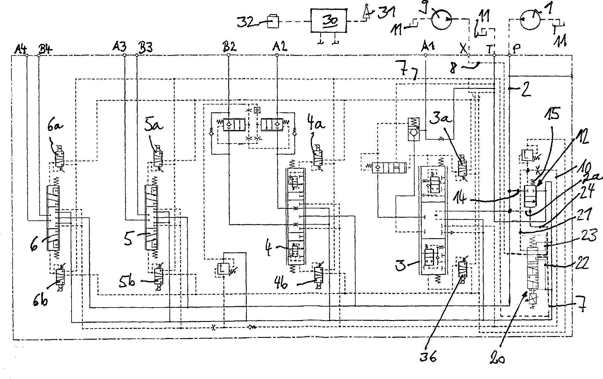 Figure DE102013111689A1_0001