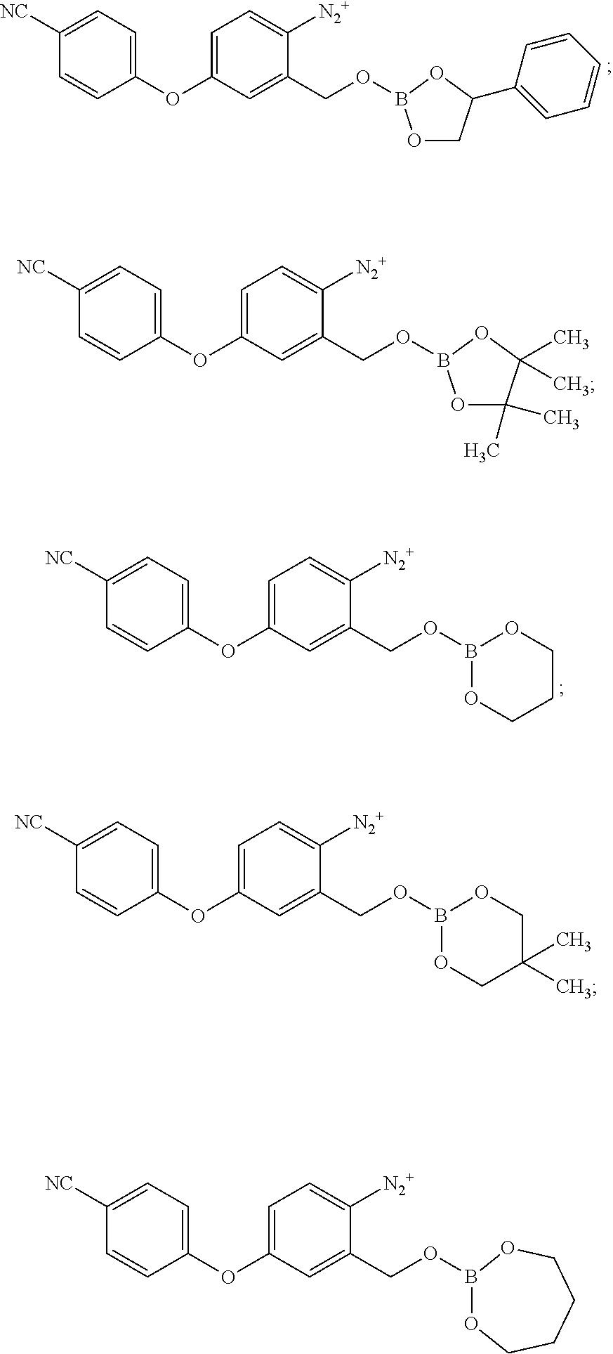 Figure US09566289-20170214-C00115