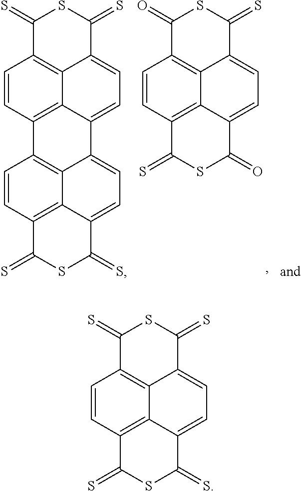 Figure US08440828-20130514-C00053