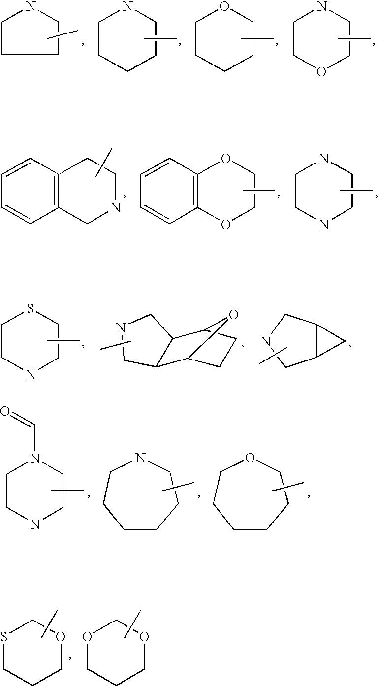 Figure US06414126-20020702-C00056