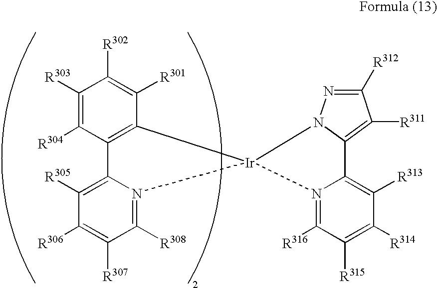 Figure US20020134984A1-20020926-C00042