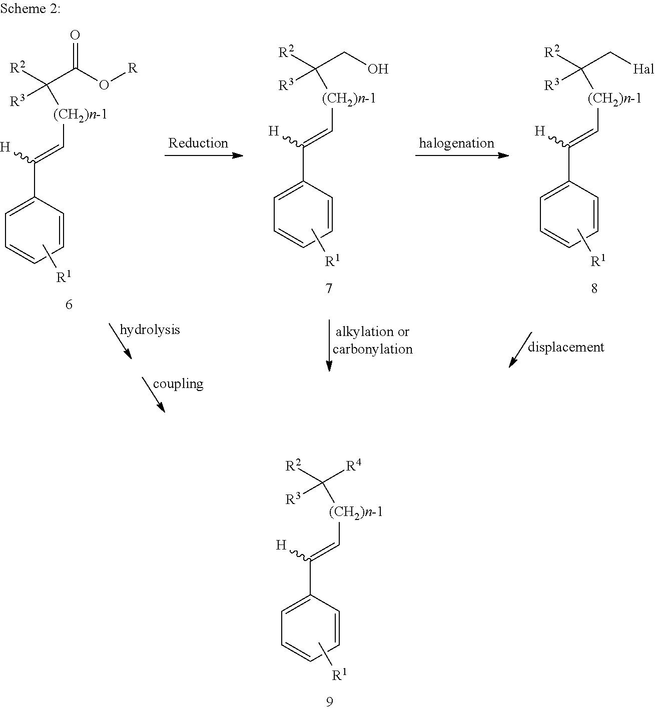 Figure US09085585-20150721-C00068