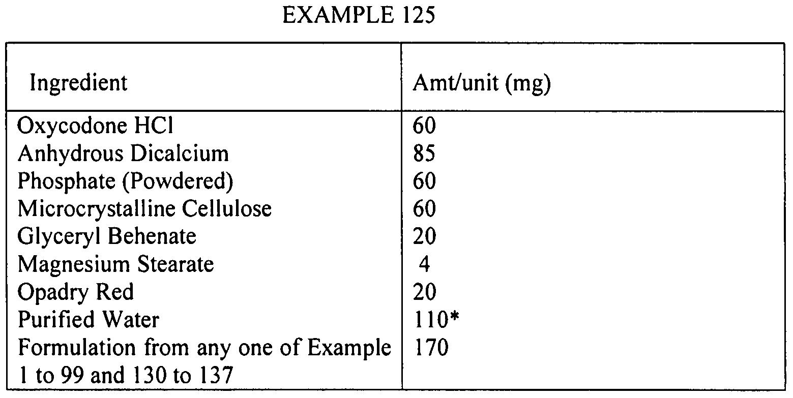 Figure imgf000189_0002