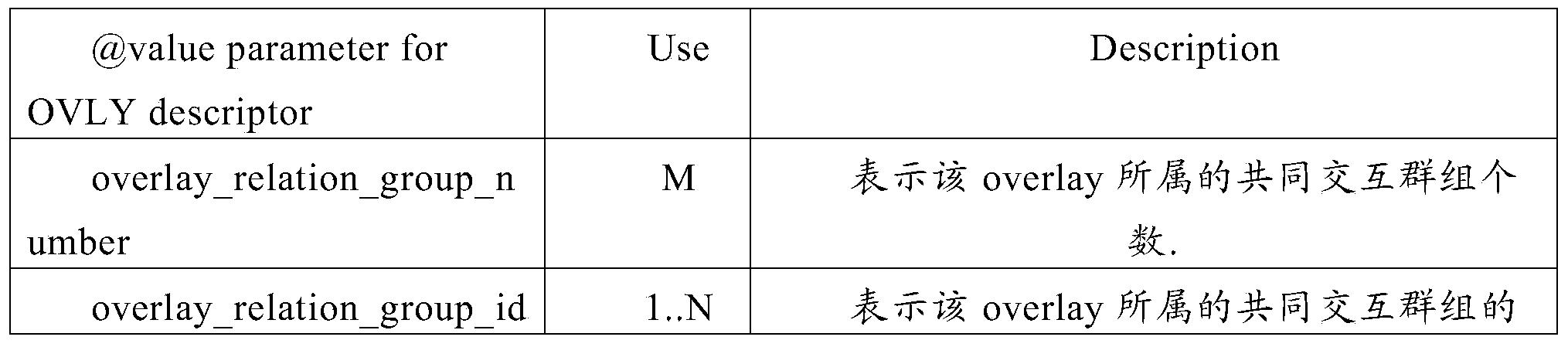 Figure PCTCN2019108514-appb-000030