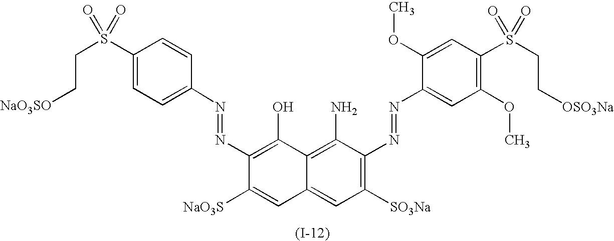 Figure US07708786-20100504-C00066