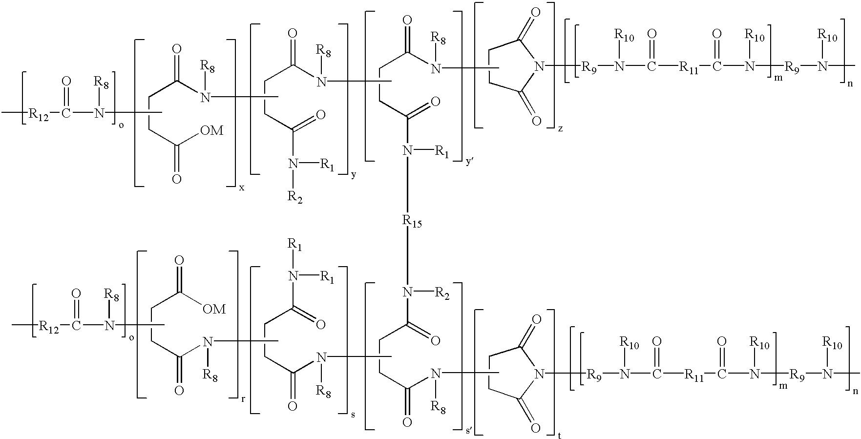 Figure US06933269-20050823-C00012