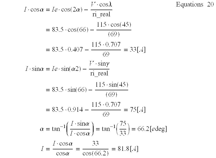 Figure US06700400-20040302-M00008