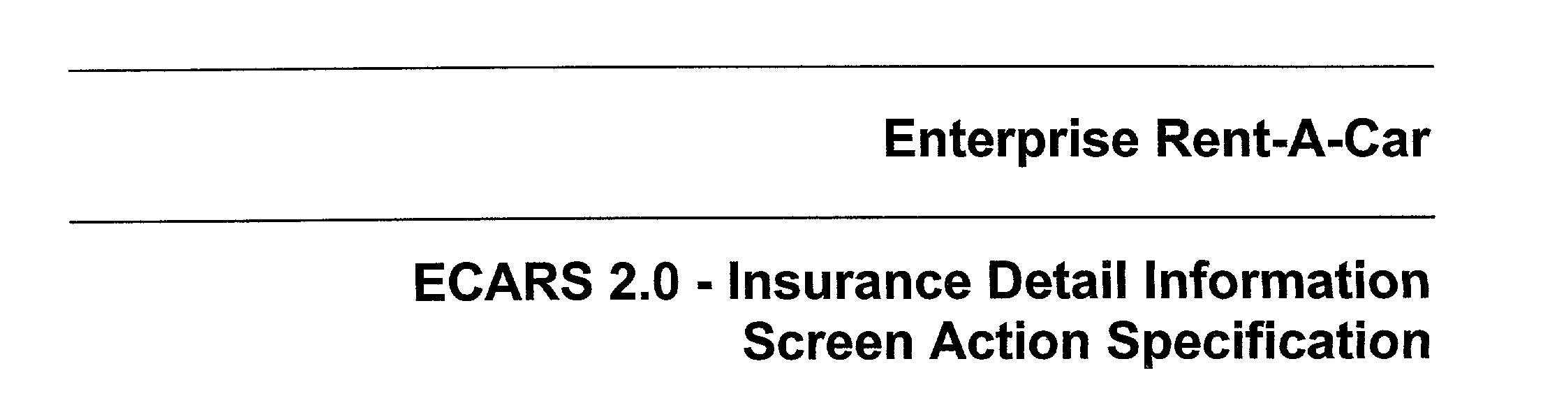 Figure US20030125992A1-20030703-P02030
