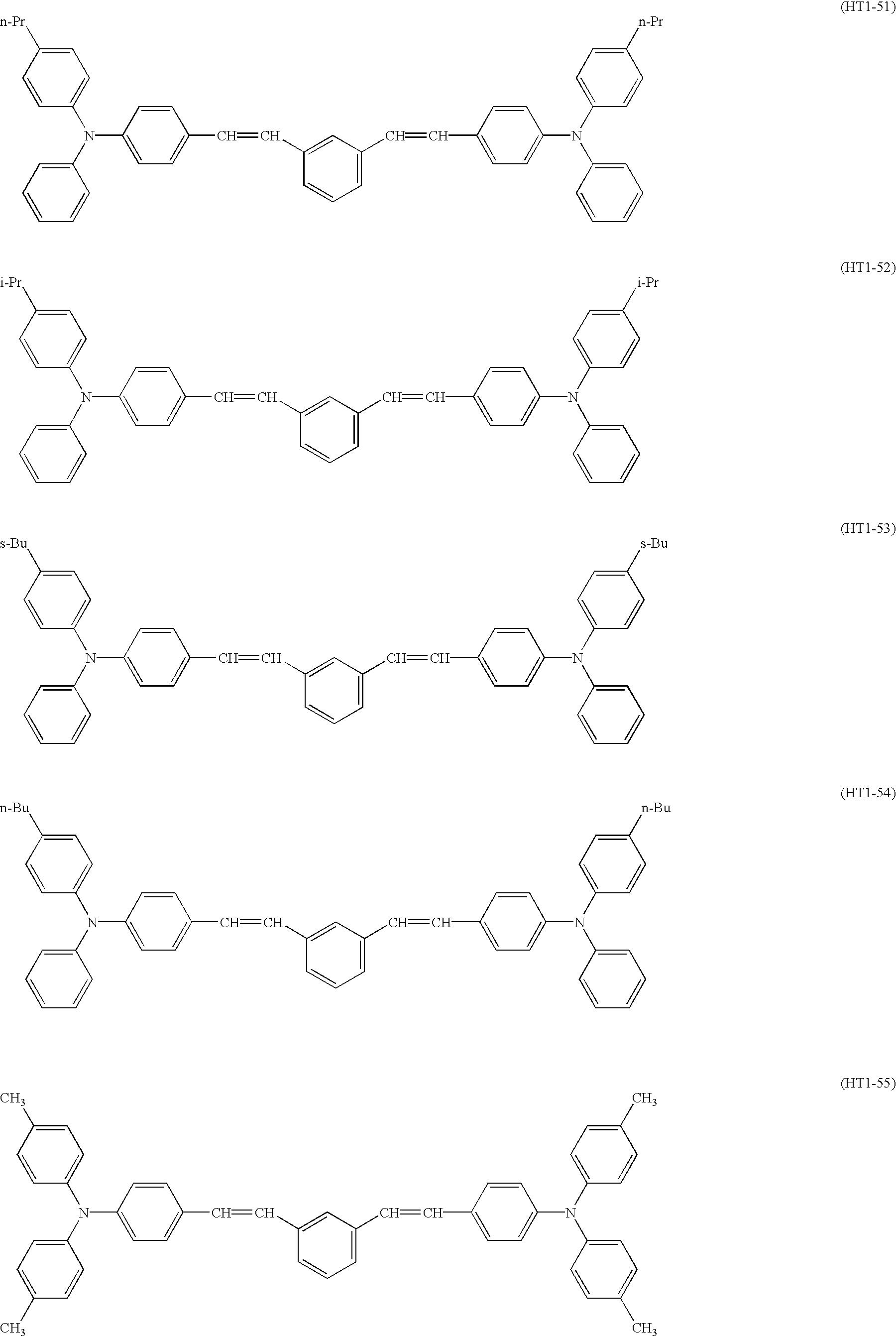 Figure US06485873-20021126-C00067
