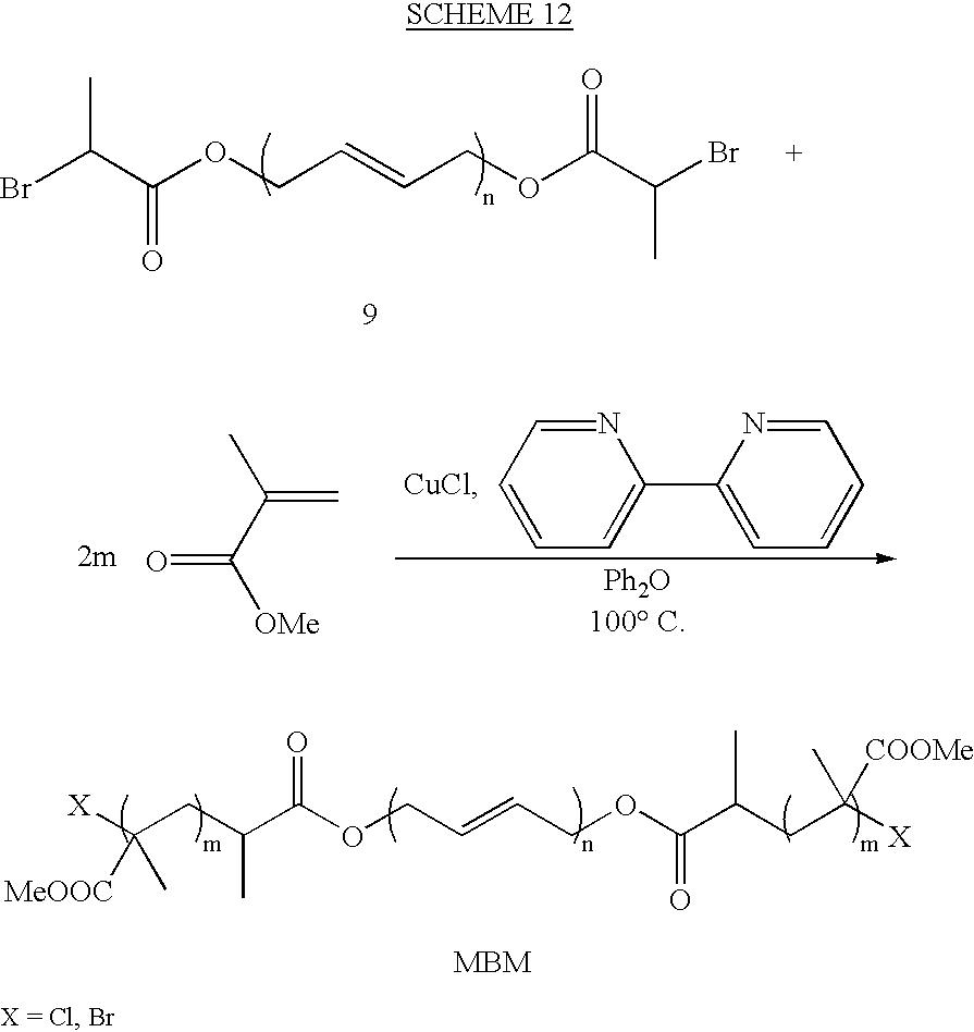 Figure US06410666-20020625-C00039