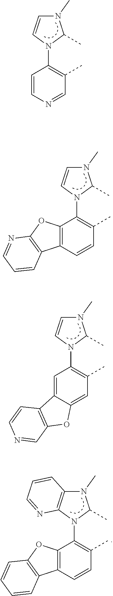 Figure US09773985-20170926-C00278
