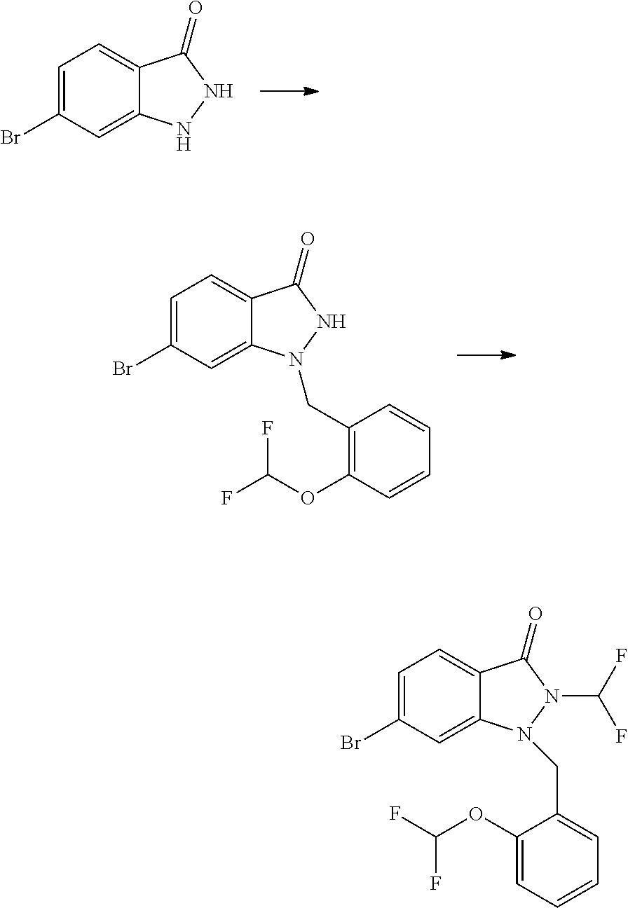 Figure US10160748-20181225-C00045