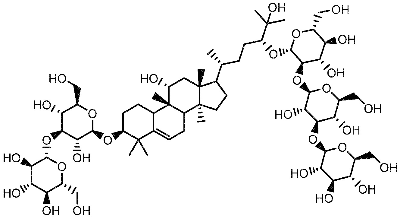 Wo2017075257a2 high intensity sweeteners google patents figure imgf0000760001 ccuart Gallery