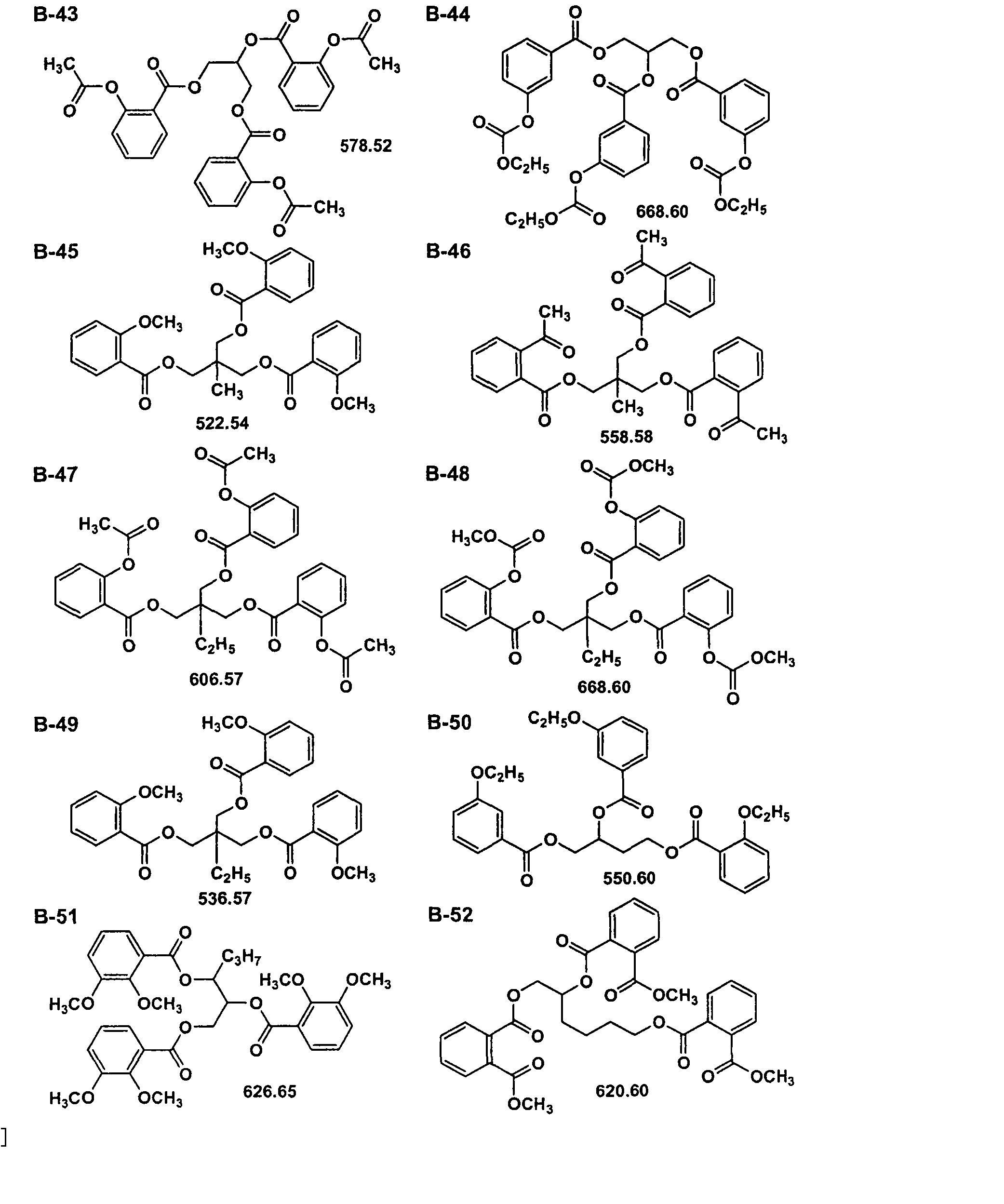Figure CN101277997BD00161