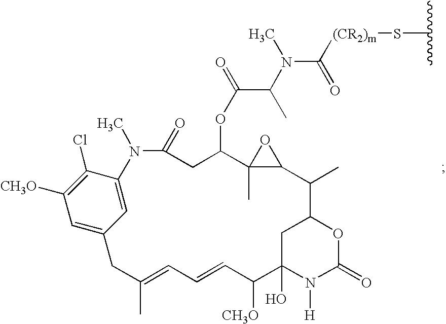 Figure US20050276812A1-20051215-C00028