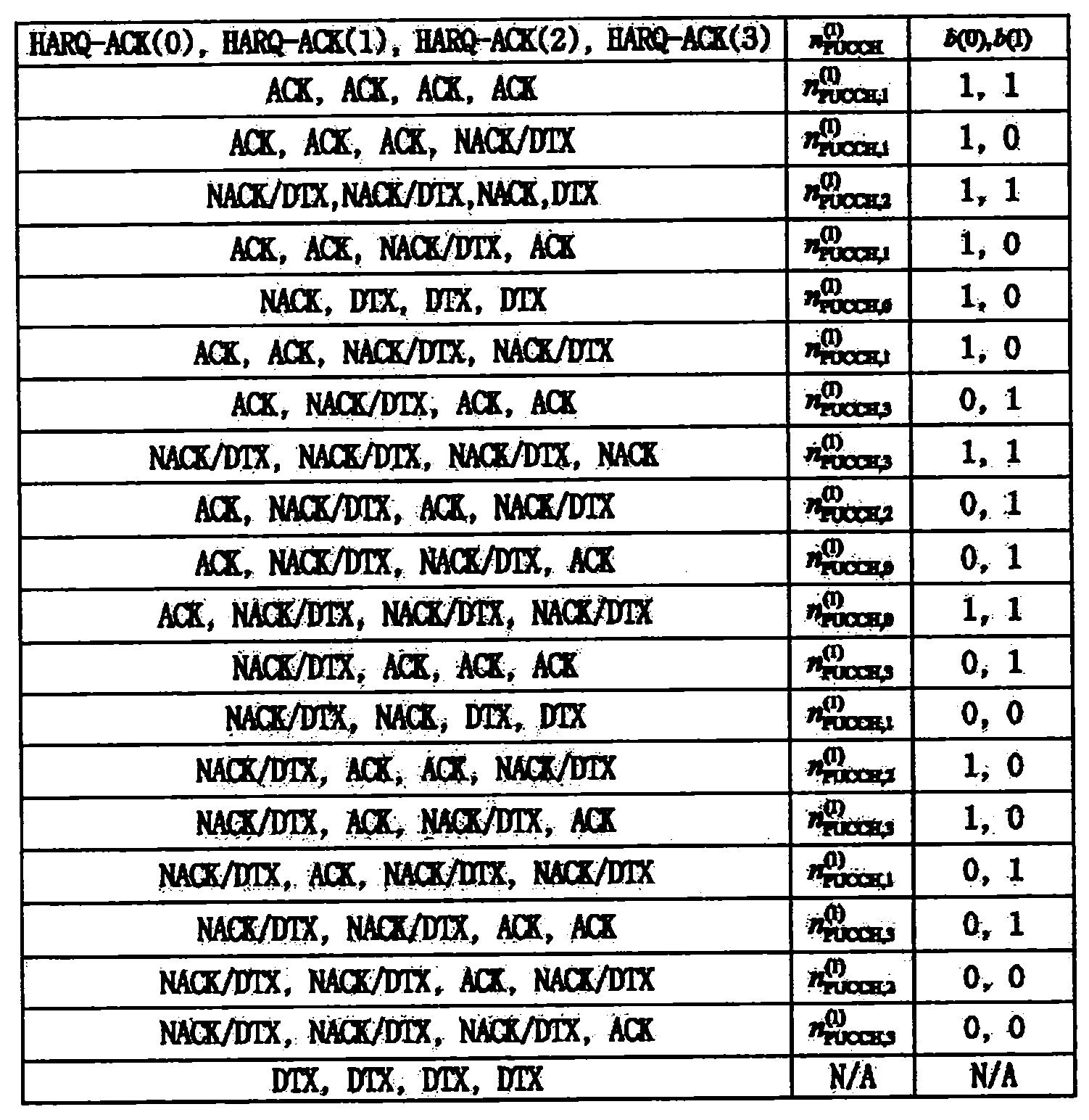Figure 112014076174802-pct00014
