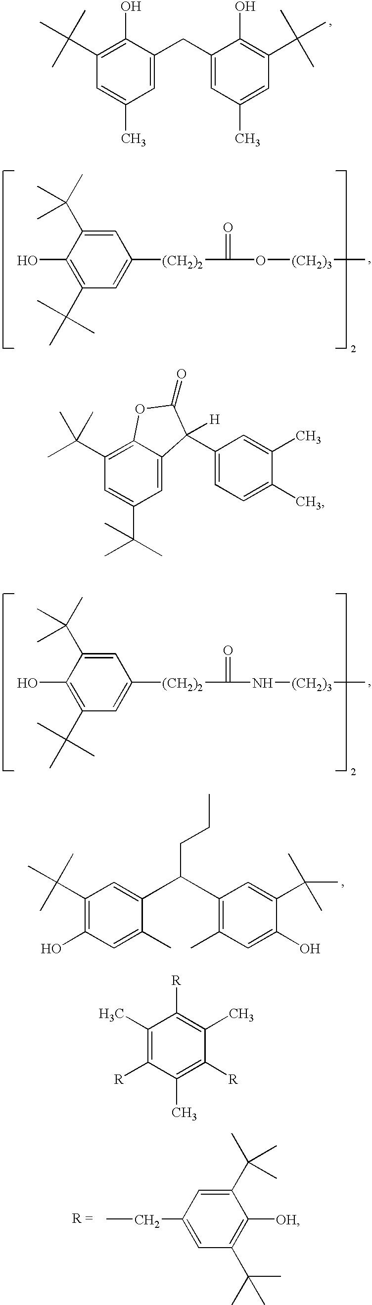 Figure US20090175804A1-20090709-C00028