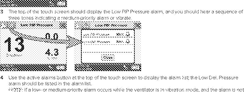 Figure AU2017209470B2_D0166