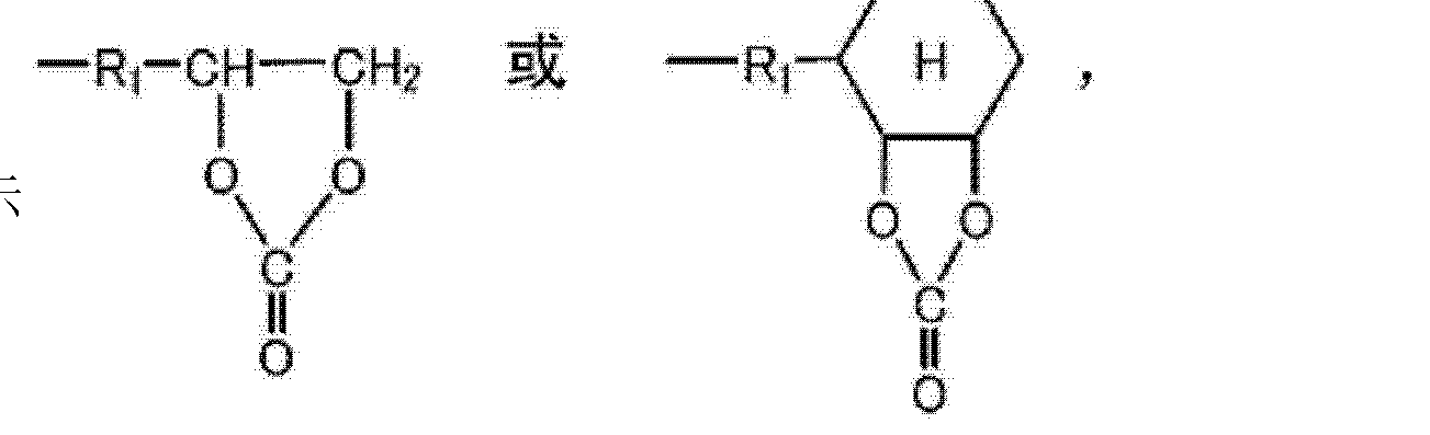 Figure CN102666655BC00024