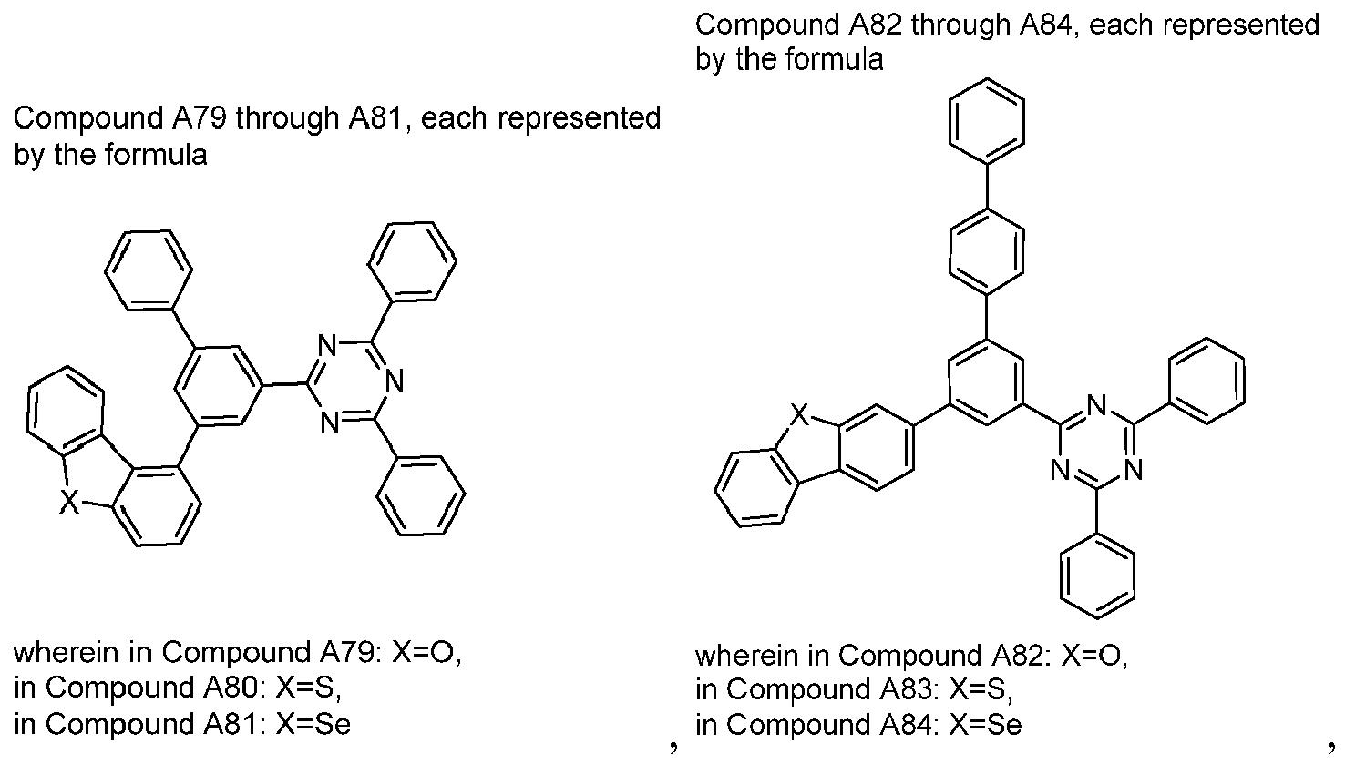 Figure imgb0585