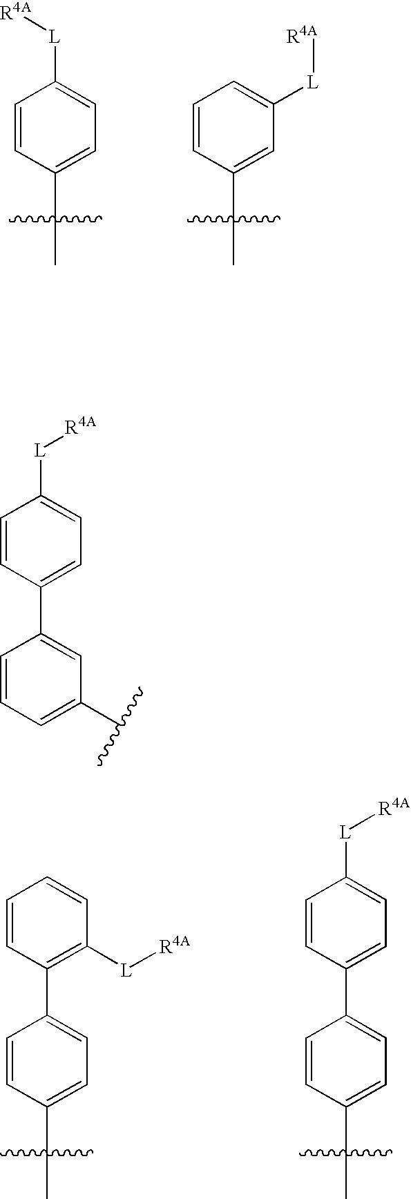 Figure US20040072849A1-20040415-C00053
