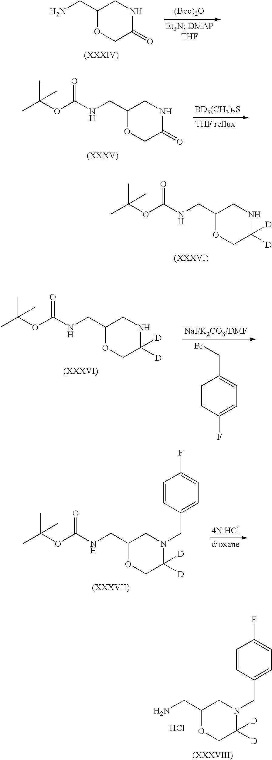 Figure US07528131-20090505-C00011