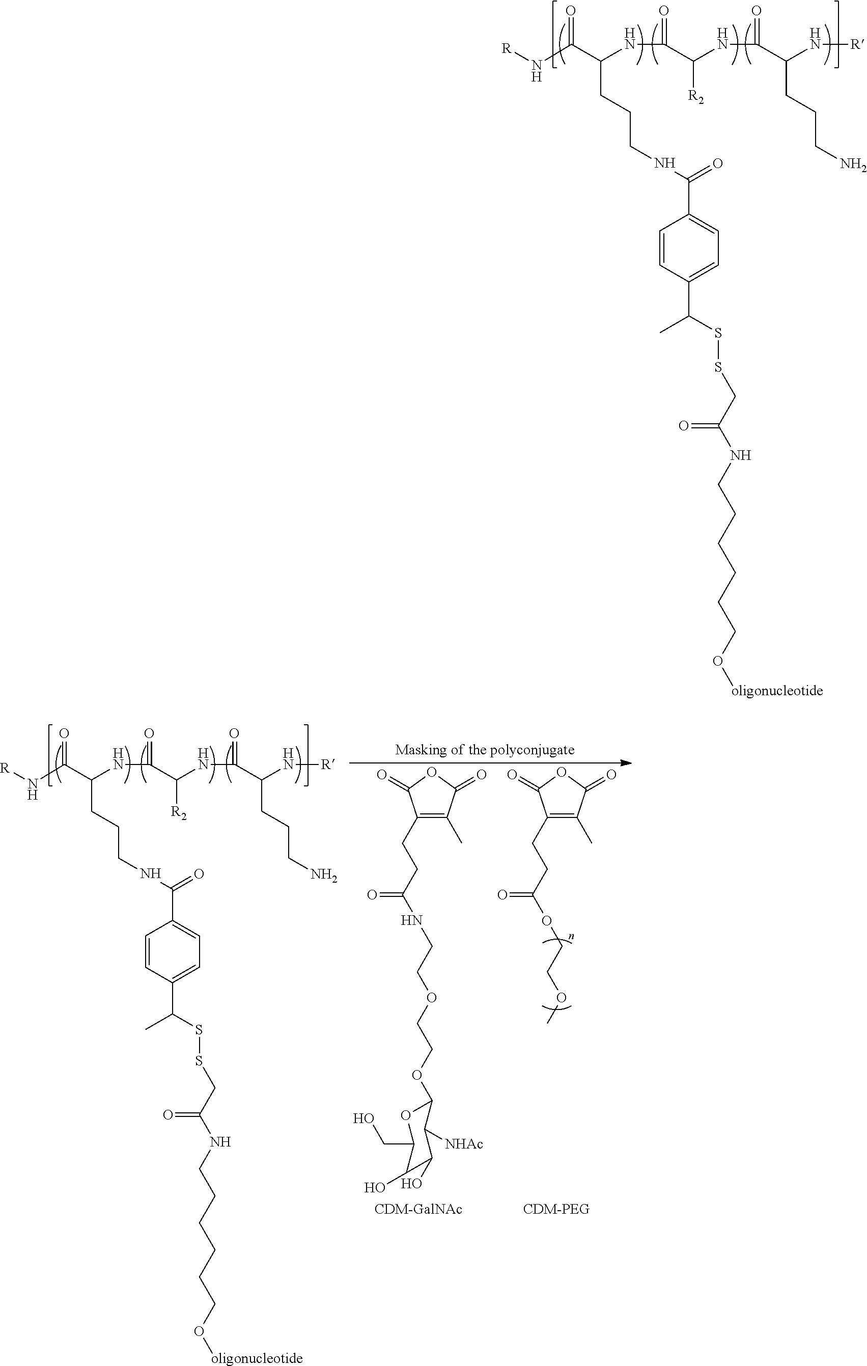 Figure US08987377-20150324-C00037