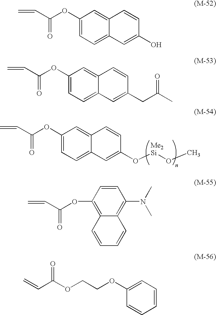 Figure US20090244116A1-20091001-C00014