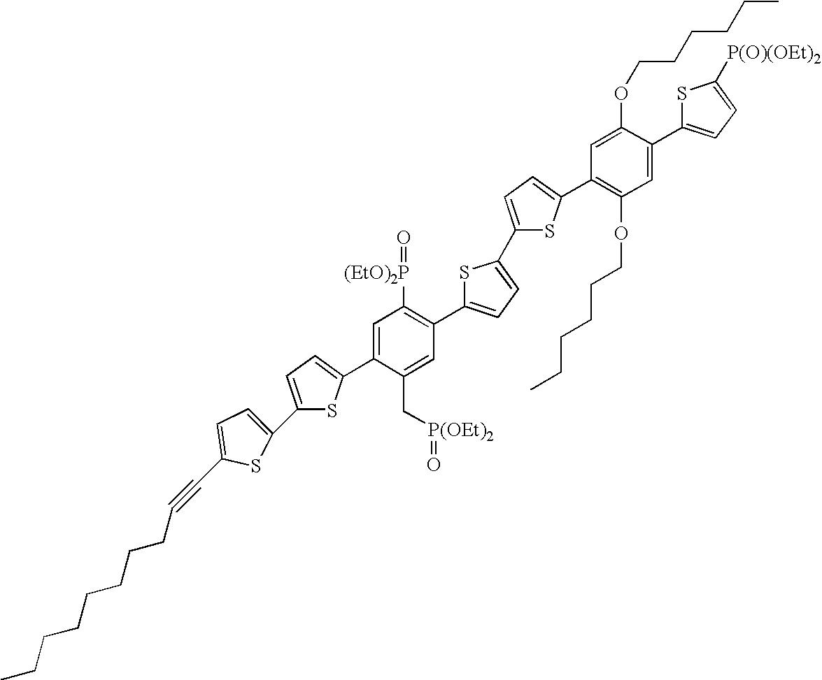 Figure US20050109989A1-20050526-C00007