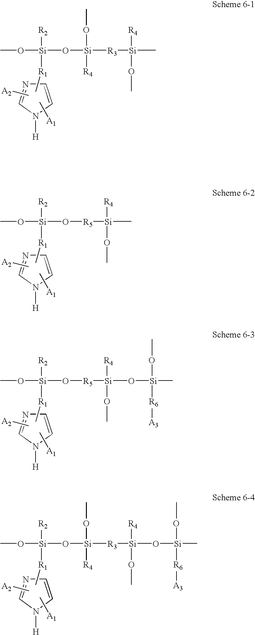 Figure US07576165-20090818-C00005