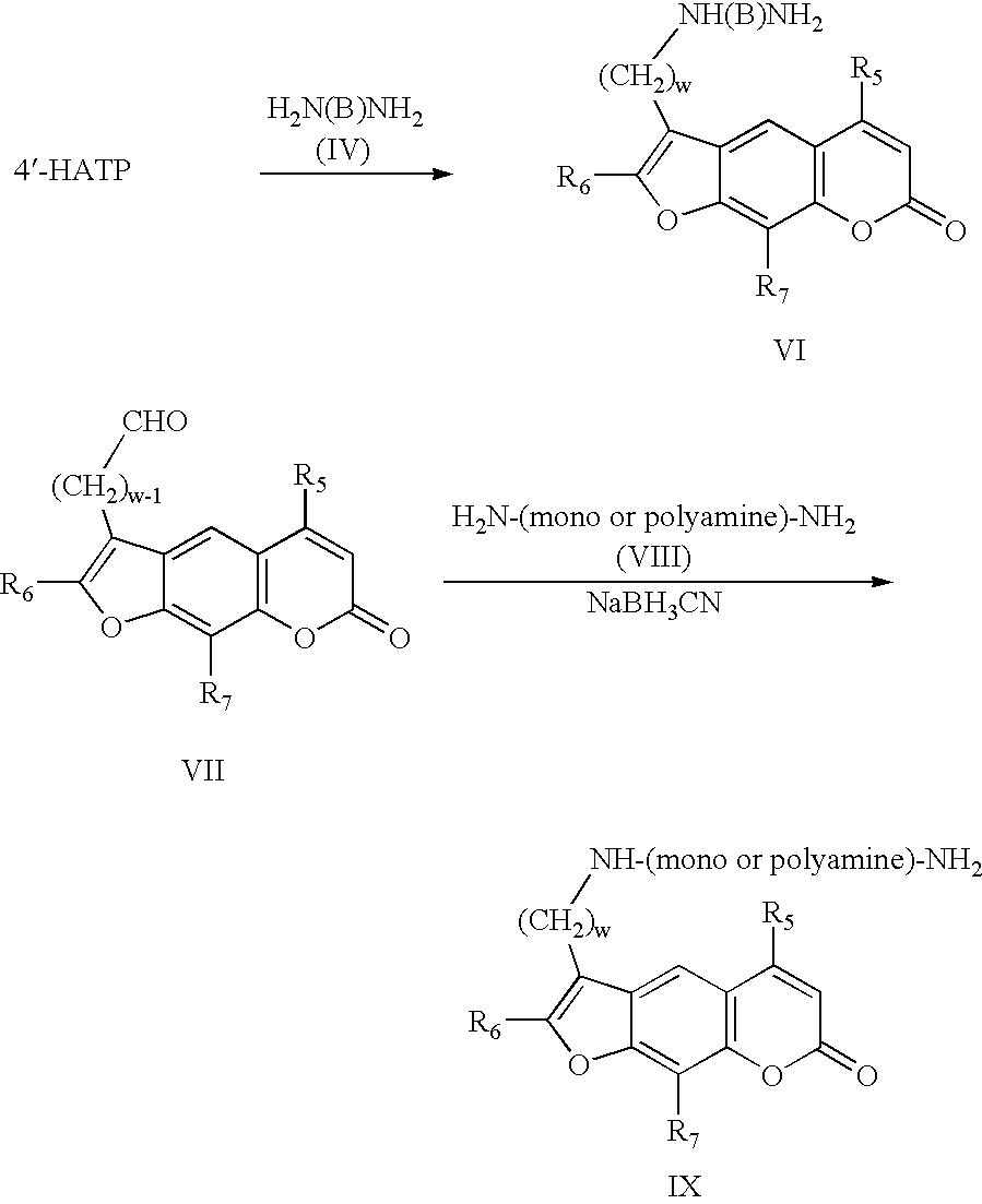 Figure US06686480-20040203-C00003