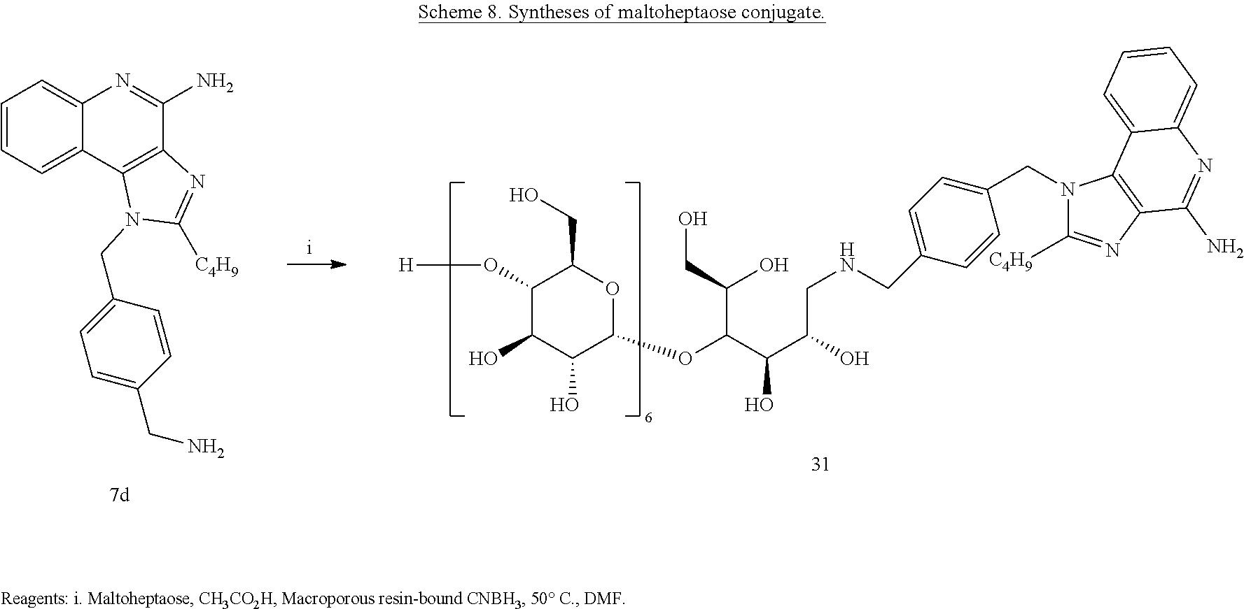 Figure US08728486-20140520-C00047