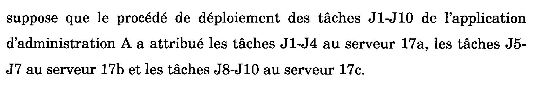 Figure img00100001