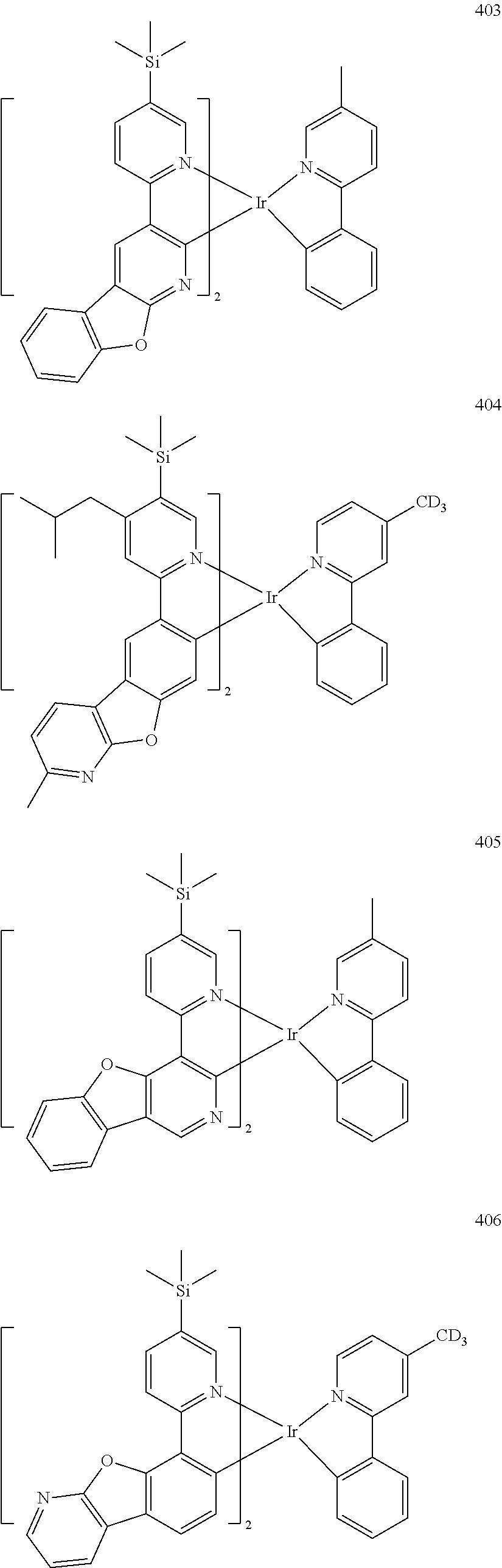 Figure US20160155962A1-20160602-C00440
