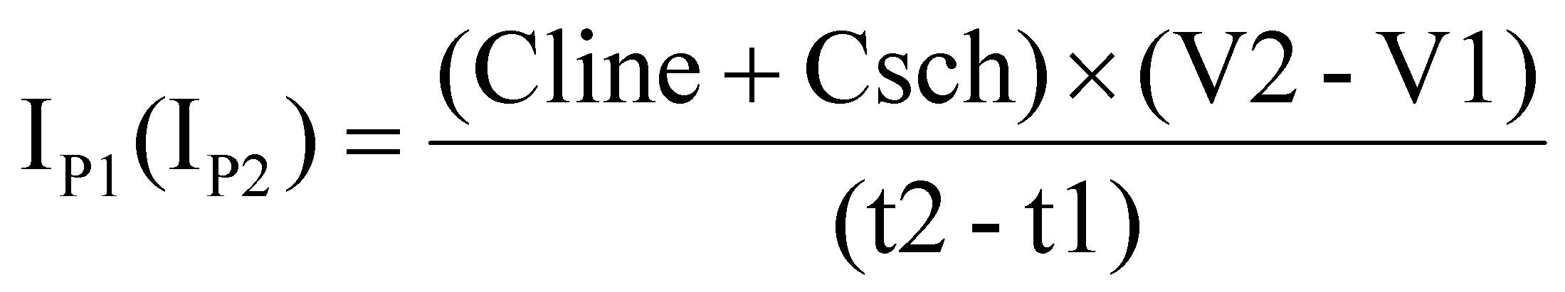 Figure 112013118469917-pat00001