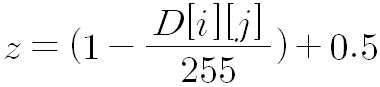 Figure 112010032580553-pat00010