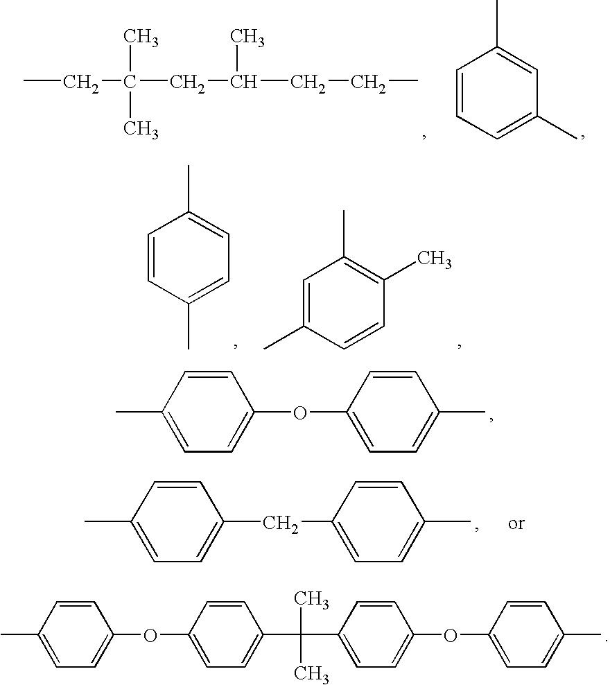 Figure US20100130625A1-20100527-C00002