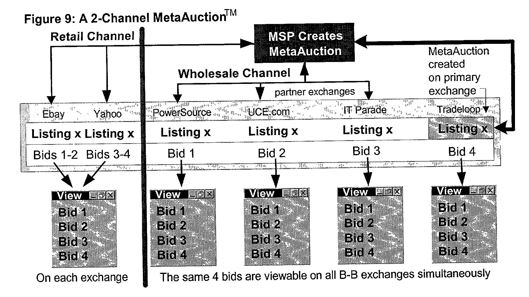 Figure US20020069157A1-20020606-P00034