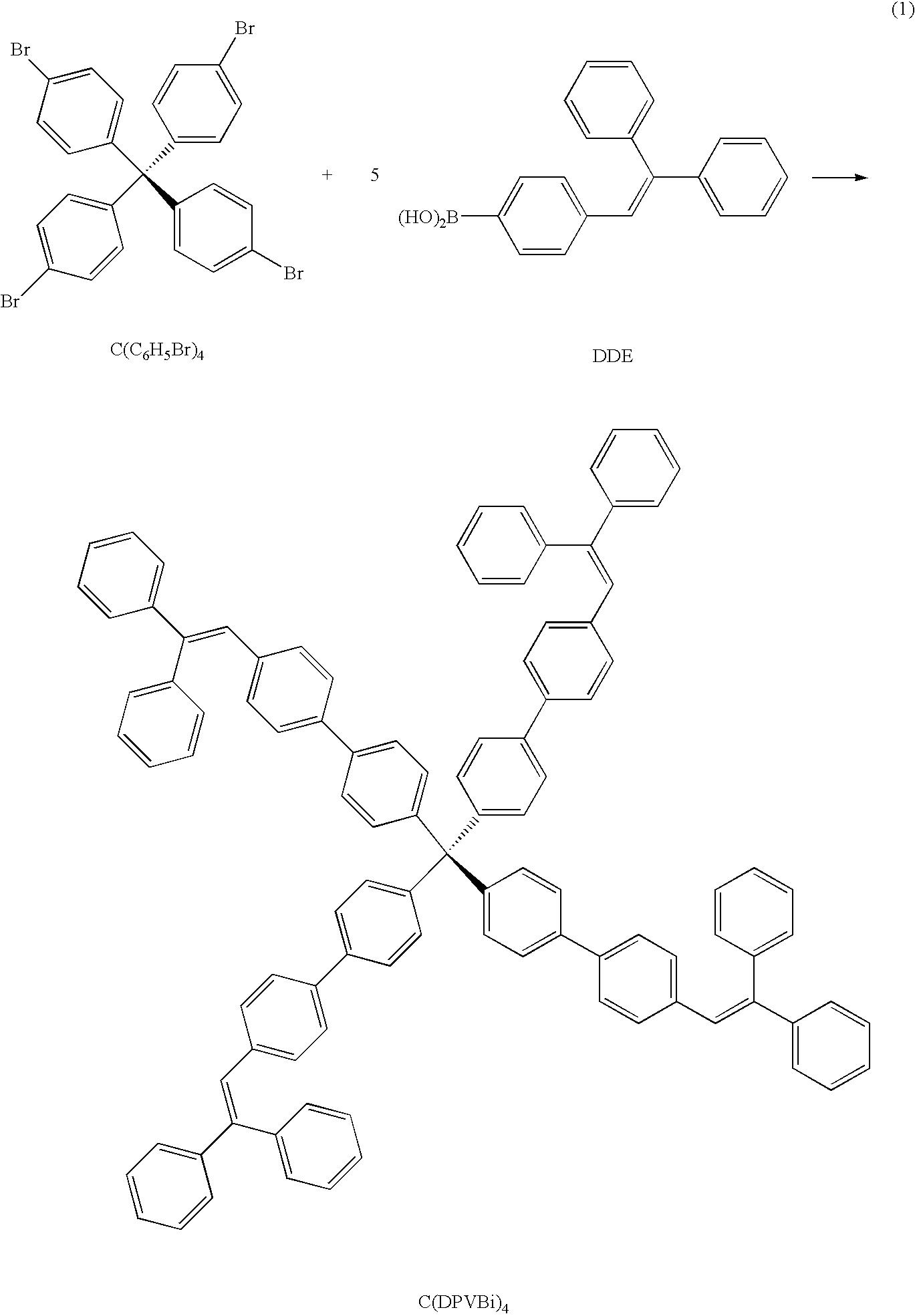 Figure US06824890-20041130-C00022