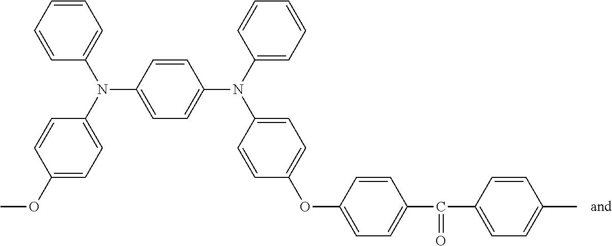 Figure US09871212-20180116-C00129