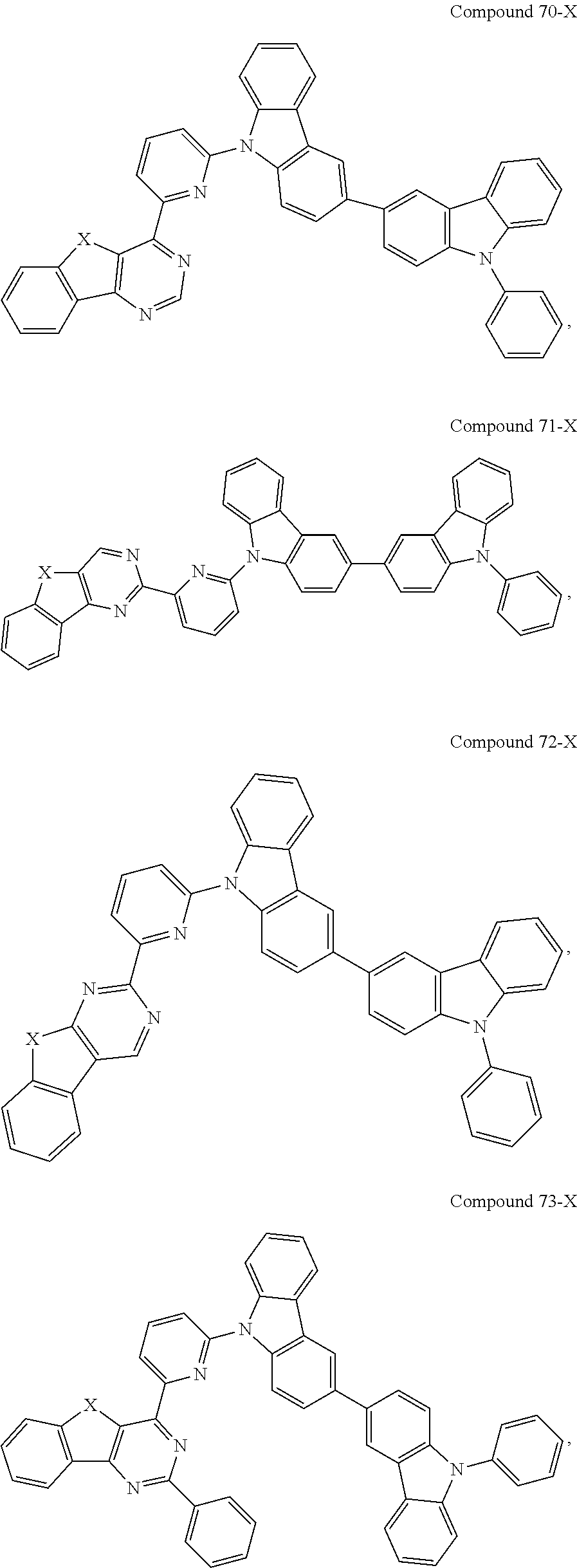Figure US09553274-20170124-C00268