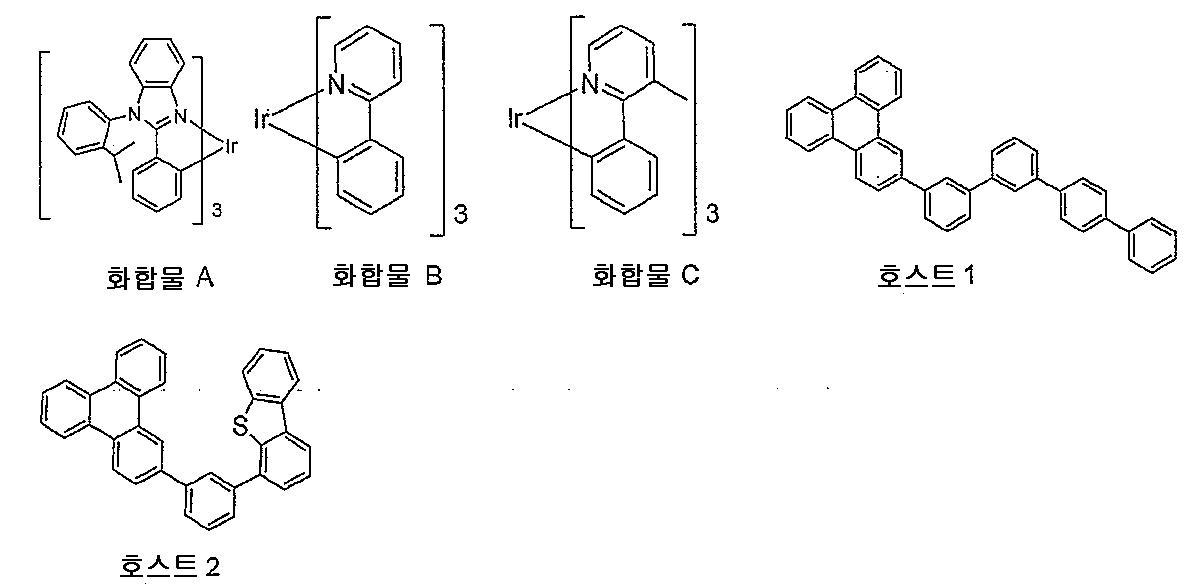 Figure 112011041668089-pct00069