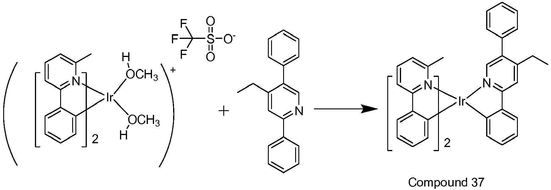 Figure imgb0288