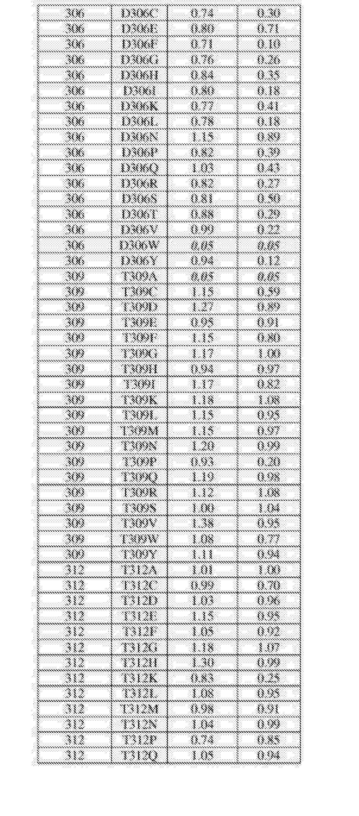 Figure CN105483099AD01651