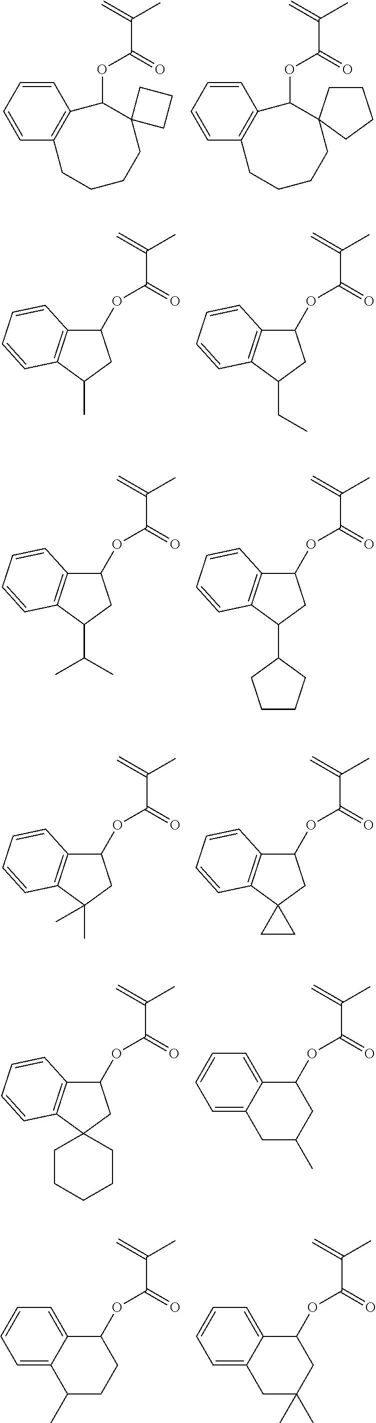 Figure US09023586-20150505-C00060