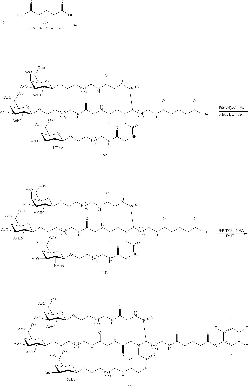 Figure US09714421-20170725-C00194